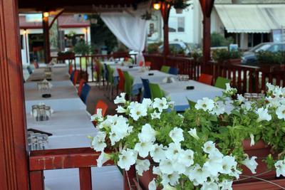 Taverna - Ouzeri stou Michali - εικόνα 6