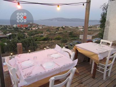 Taverna Gatzoli - εικόνα 1