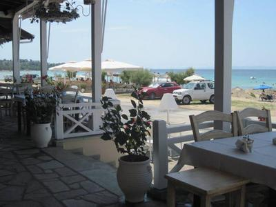 Kazanis Grill Fish Restaurant - εικόνα 4