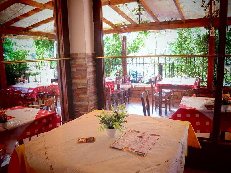 Μεσοποταμία Kebab Restaurant - εικόνα 1