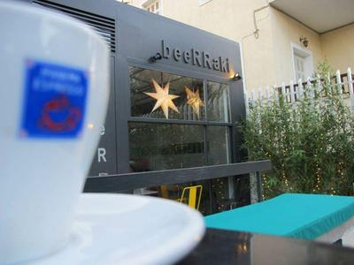 Beerraki - εικόνα 1