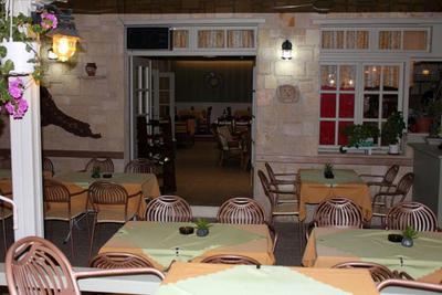 Nikos Pizza Restaurant - εικόνα 4