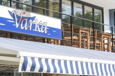 Varka - εικόνα 1