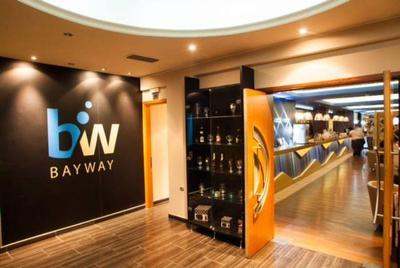 Bayway Cafe Restaurant - εικόνα 5