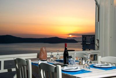 Lithos Restaurant - εικόνα 5