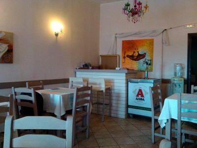Taverna Maistrali Tsipouradiko - εικόνα 1