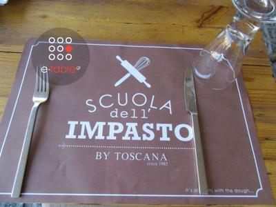 Toscana - εικόνα 5
