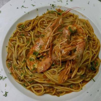 En Plo Restaurant - εικόνα 6
