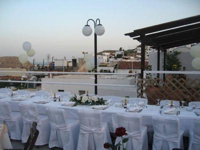 Kalypso Historic Restaurant - εικόνα 5