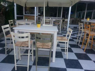 EatAlia Bar - εικόνα 2