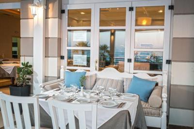 Nereas Cretan Gastronomy - εικόνα 1