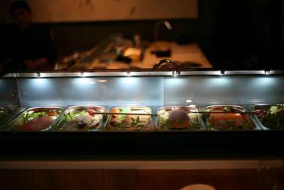 Yoshi Sushi Bar - εικόνα 1
