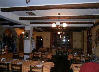 Παλιός Καφενές (Ο) - εικόνα 6