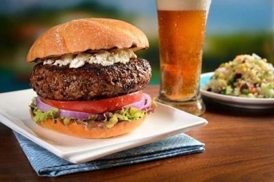 Burger Times (The) - εικόνα 6