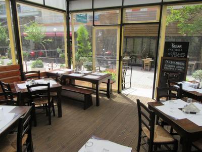 KEBAR Grill Restaurant - εικόνα 2