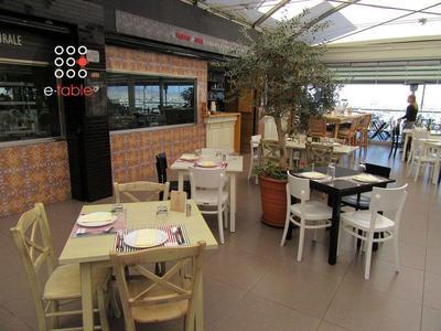 La Pasteria (Athens Metro Mall) - εικόνα 6