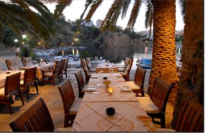 Du Lac Restaurant - εικόνα 7