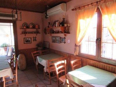 Paradosiaki Taverna Meintani - εικόνα 6