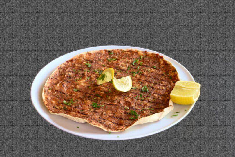 Hot Kebab - εικόνα 4