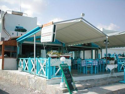 Socrates Restaurant - εικόνα 3