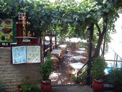 Family Taverna Nest - εικόνα 1