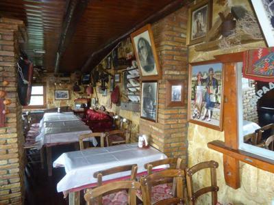 Taverna Koumos - εικόνα 6