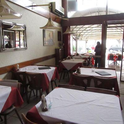 Venezia Cuisine - εικόνα 1