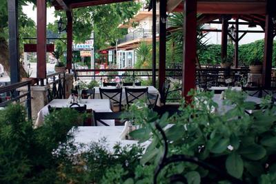 Taverna Kostas - εικόνα 4