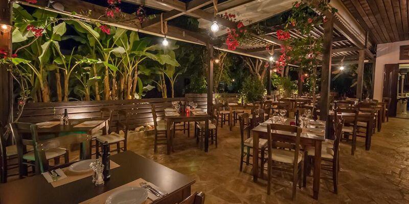 Κούπες Εστιατόριο - εικόνα 5