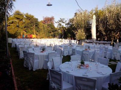 Mousiki Taverna Paralio - εικόνα 3