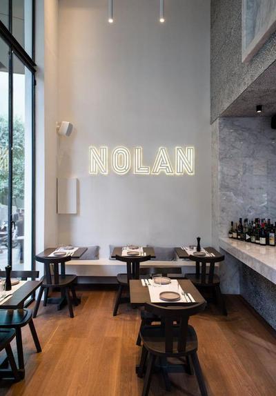 Nolan - εικόνα 7