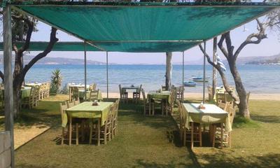 Taverna Pyrofani - εικόνα 6