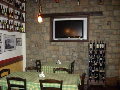 Taverna to Hani - εικόνα 2