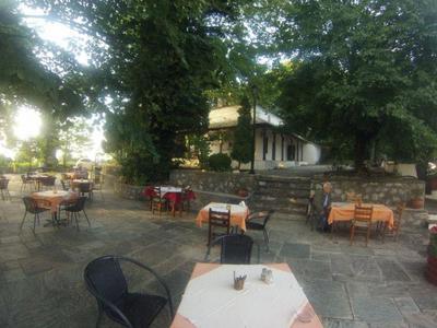 Restaurant i palia mas geitonia - εικόνα 3
