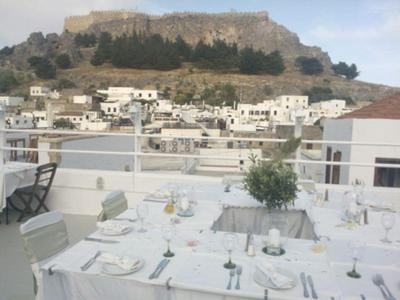 Kalypso Historic Restaurant - εικόνα 6