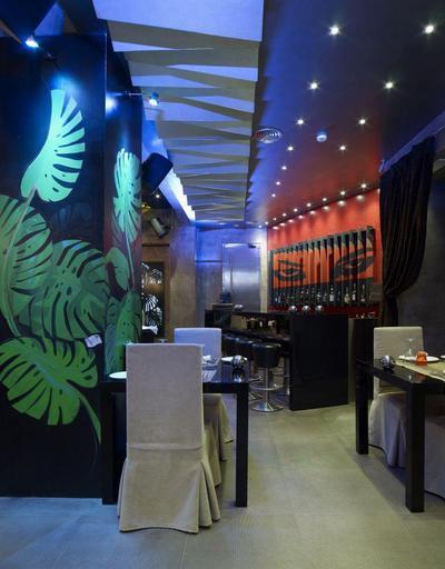 Brillant (Lato Hotel) - εικόνα 1