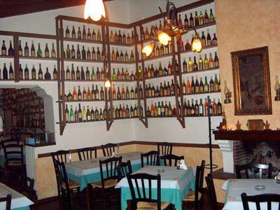 Taverna to Hani - εικόνα 4