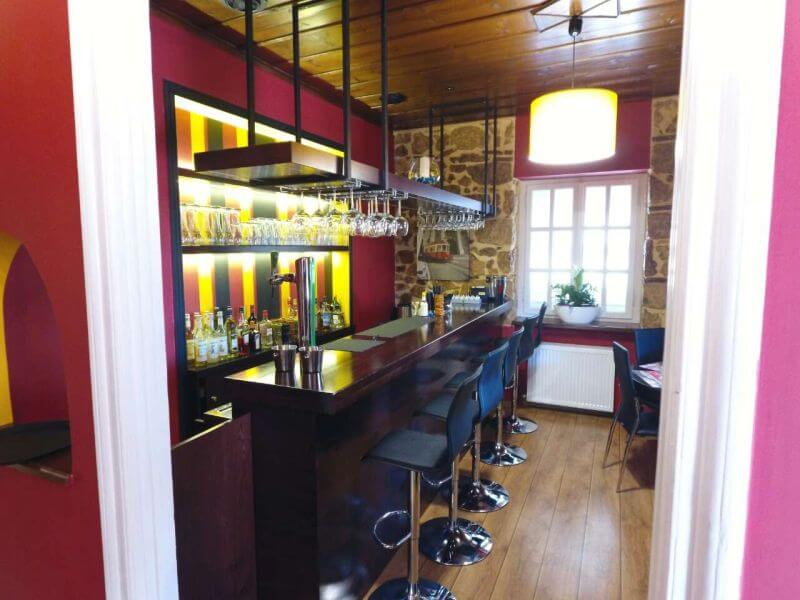Dr.Burger Steakhouse & Bar - εικόνα 3