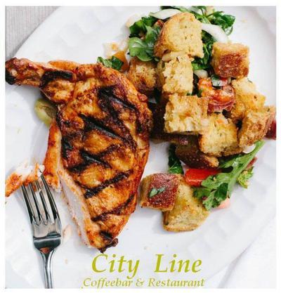City Line - εικόνα 2