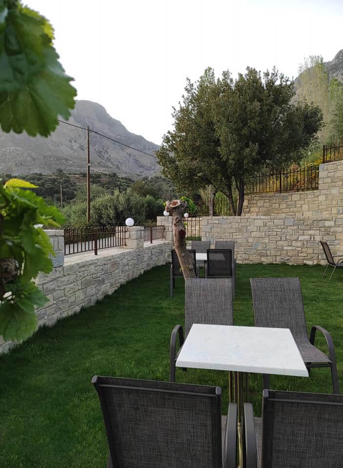 Idi Restaurant - εικόνα 1