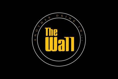 The Wall - εικόνα 1