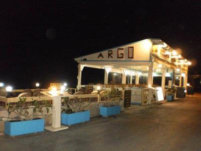 Argo Family Taverna - εικόνα 7
