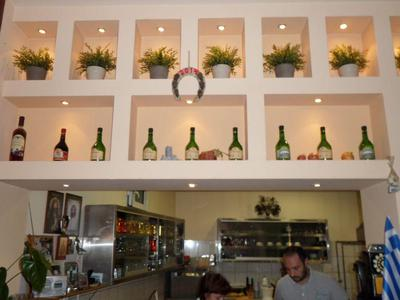 Taverna to Pagoni - εικόνα 3