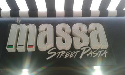 Massa Street Pasta  - εικόνα 7