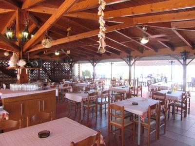 Taverna o Germanos - εικόνα 3
