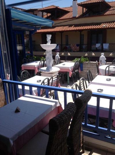 Kassandra Restaurant - εικόνα 7