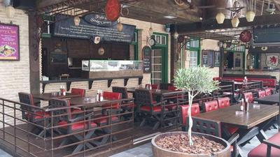 The Red Lion Pub & Restaurant - εικόνα 7