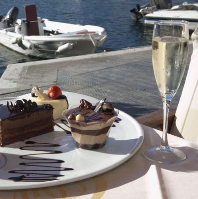 Du Lac Restaurant - εικόνα 6
