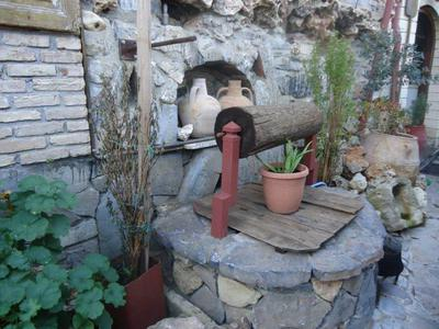 Taverna Koumos - εικόνα 4