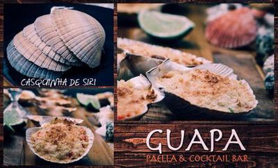 Guapa - εικόνα 6
